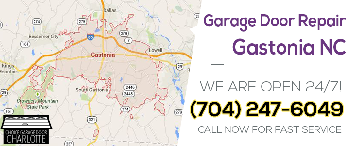Garage Door Repair Gastonia Nc Pro Garage Door Service