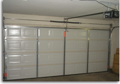 garage door repair mount holly nc pro garage door service